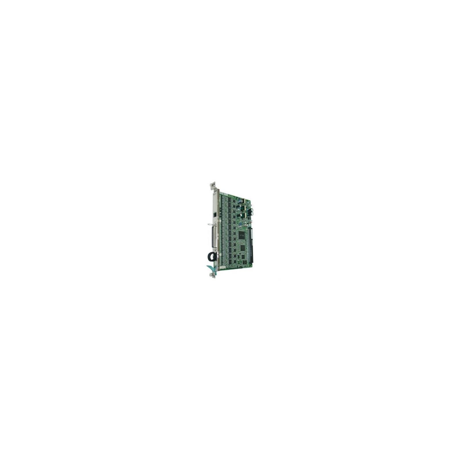 Оборудование для АТС PANASONIC KX-TDA1178X