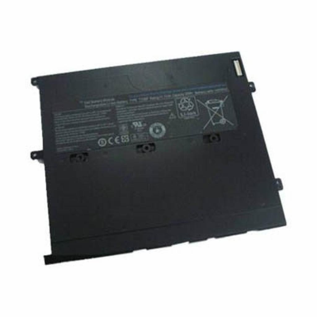 Аккумулятор для ноутбука Dell T1G6P Vostro V13 (T1G6P O 30)