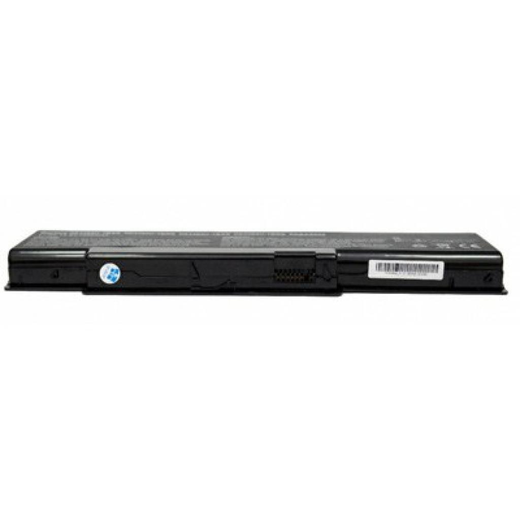 Аккумулятор для ноутбука Toshiba PA3382U-1BAS Dynabook AW BatteryExpert (PA3382U L 66)