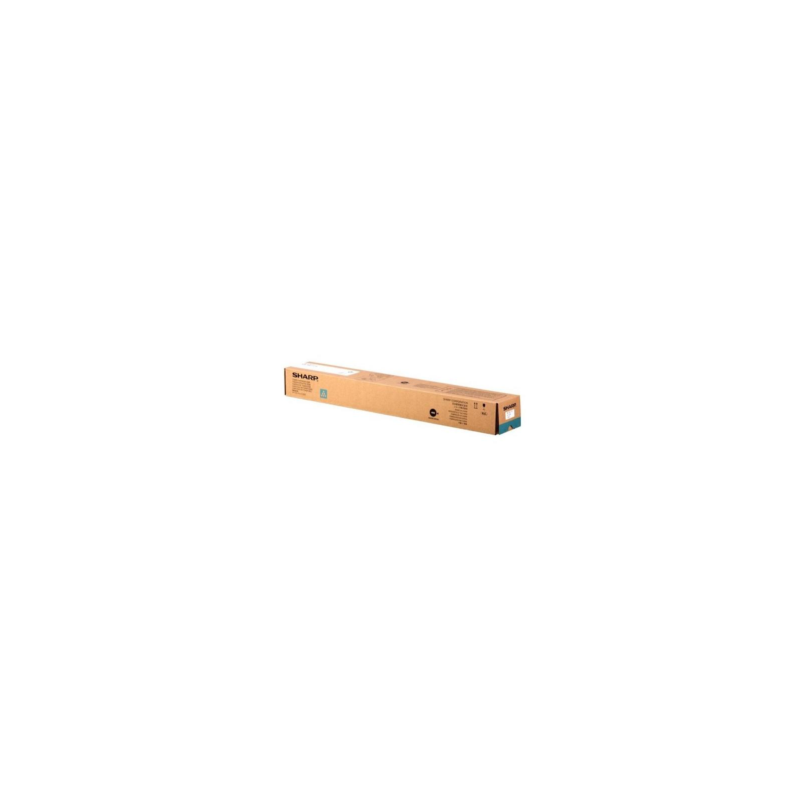 Оптический блок (Drum) SHARP MX36GR (BL100K/Color60K)MX2010/2310 (MX36GRSA)