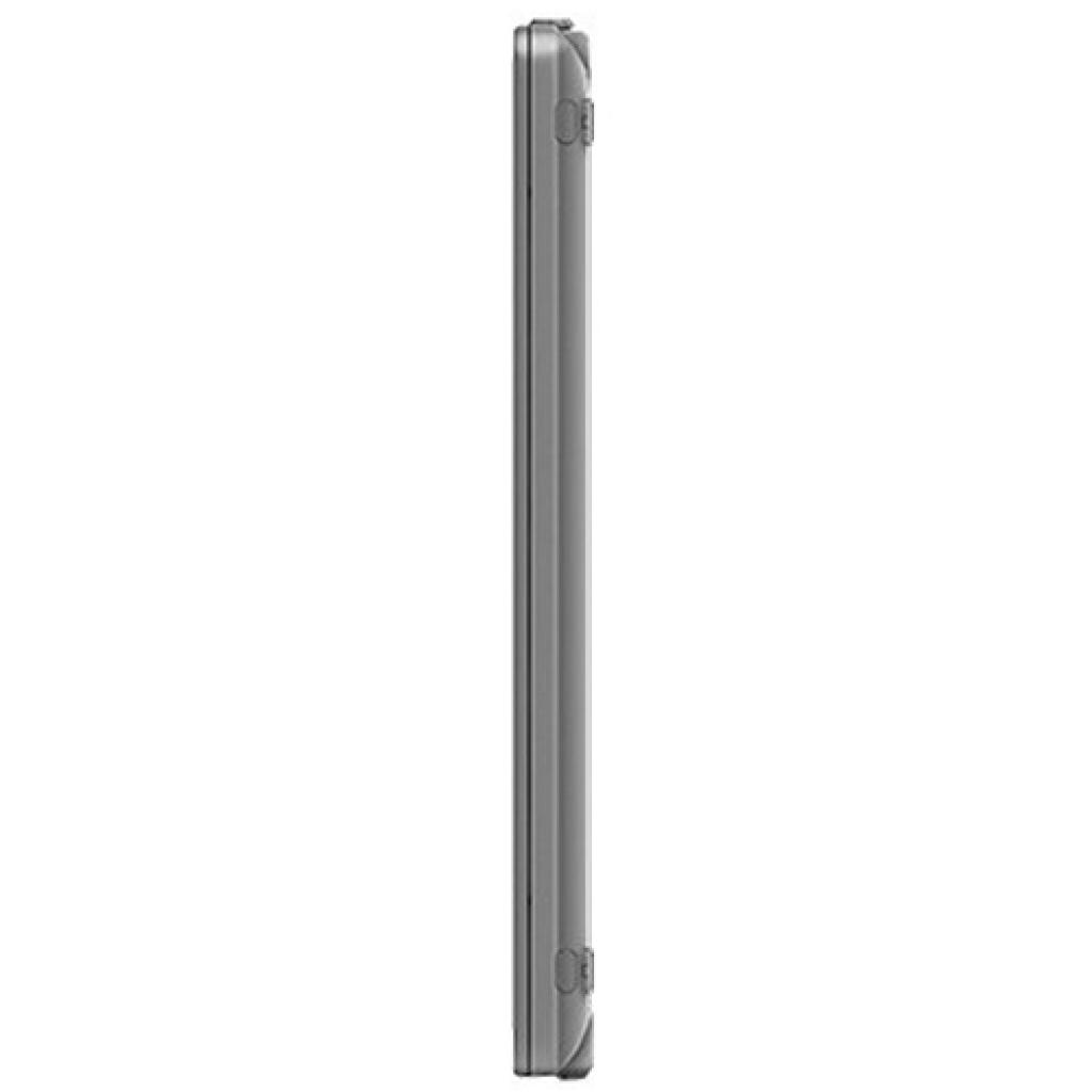 Чехол для планшета Belkin iPad4 LifeProof Case & Cover/Stand (1109-02) изображение 3