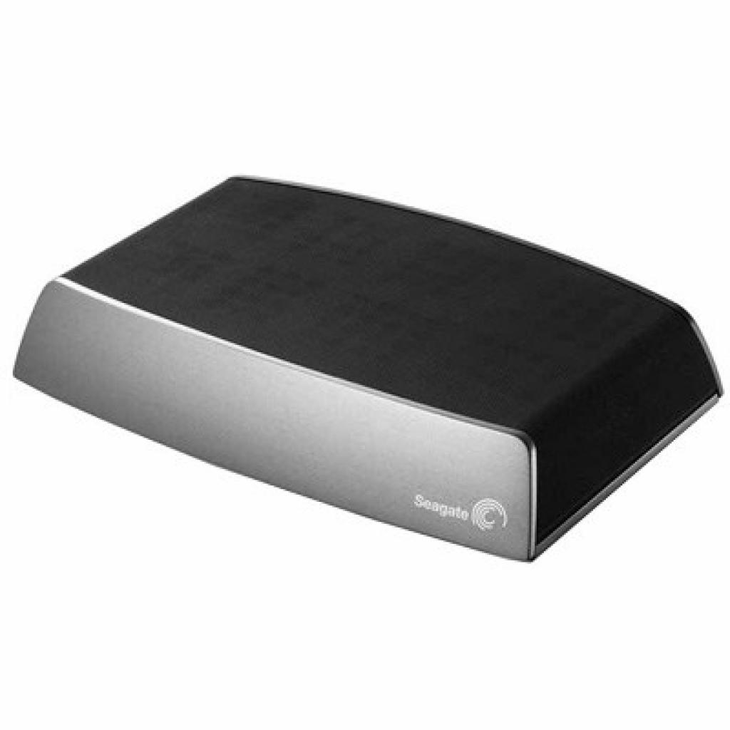 "NAS 3.5"" 3TB Seagate (STCG3000200)"