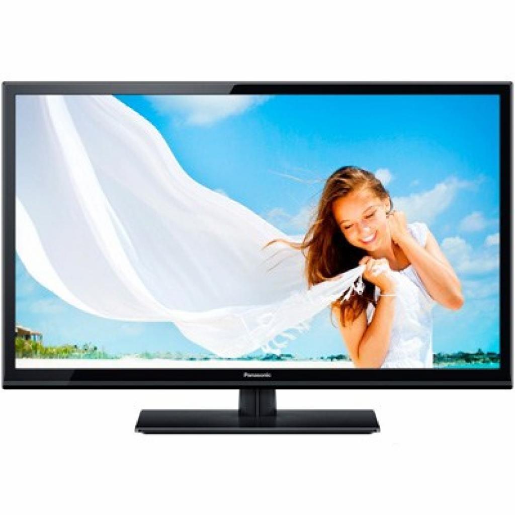 Телевизор PANASONIC TX-LR19XM6