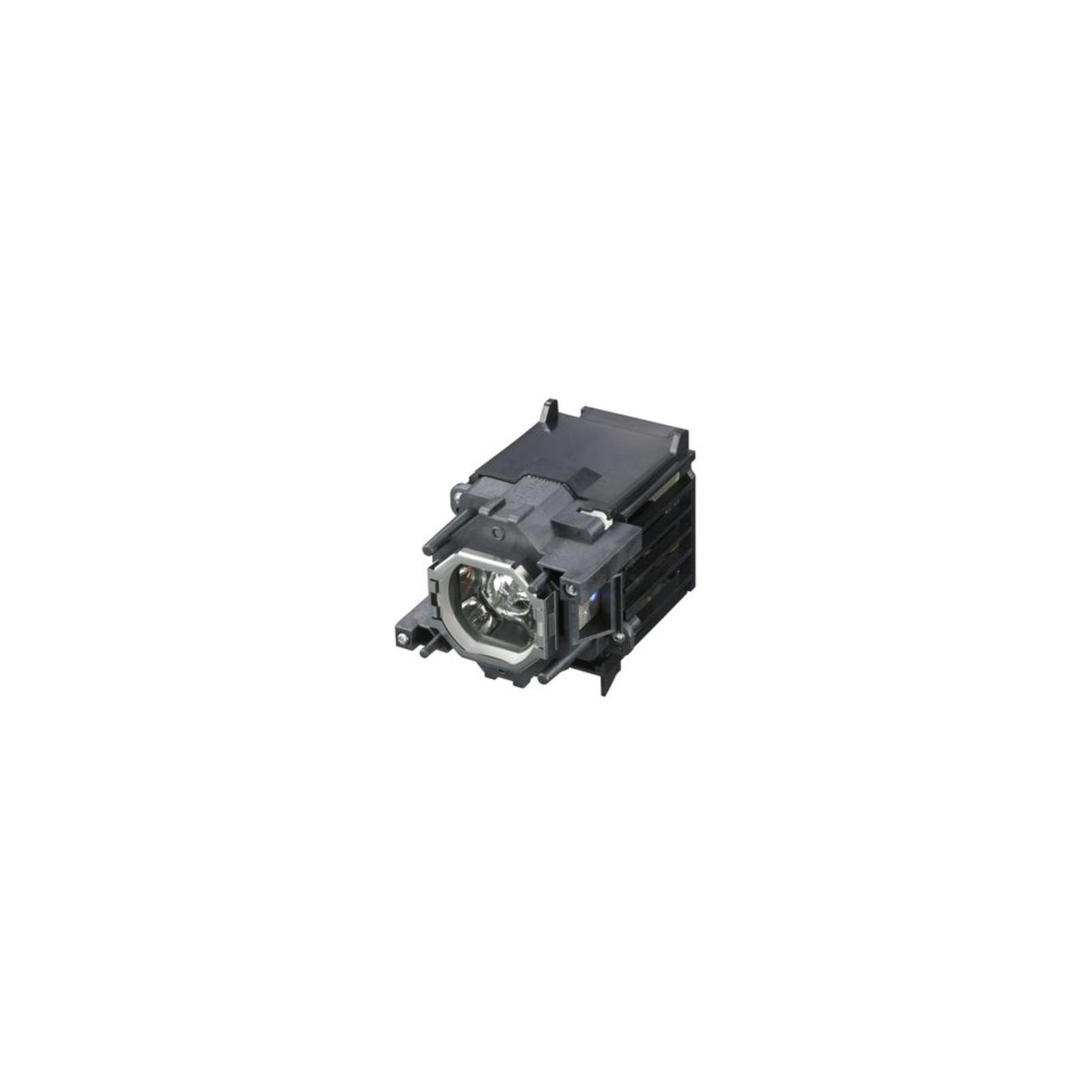 Лампа проектора SONY LMP-F272