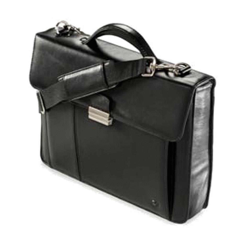 Сумка для ноутбука Fujitsu 13-14 SUPREME Case Midi (S26391-F119-L750) изображение 2