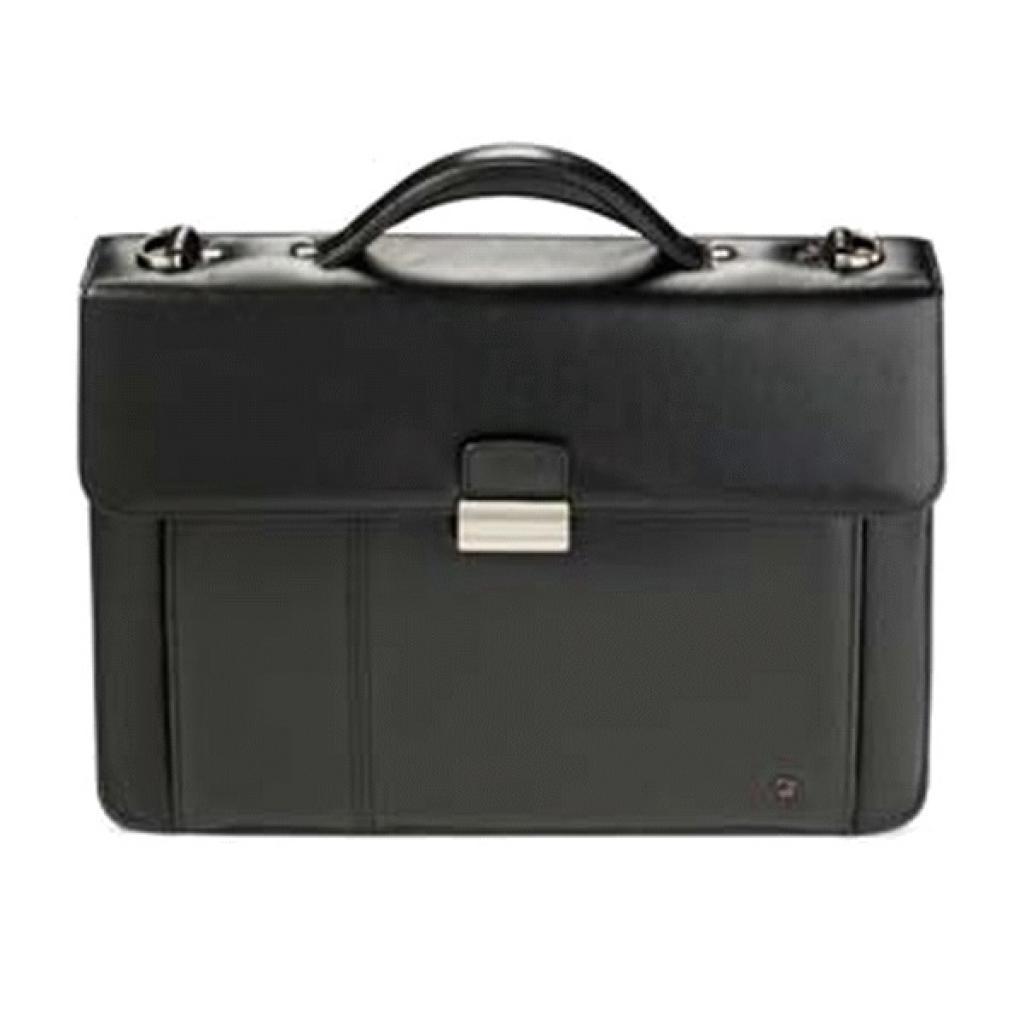 Сумка для ноутбука Fujitsu 13-14 SUPREME Case Midi (S26391-F119-L750)