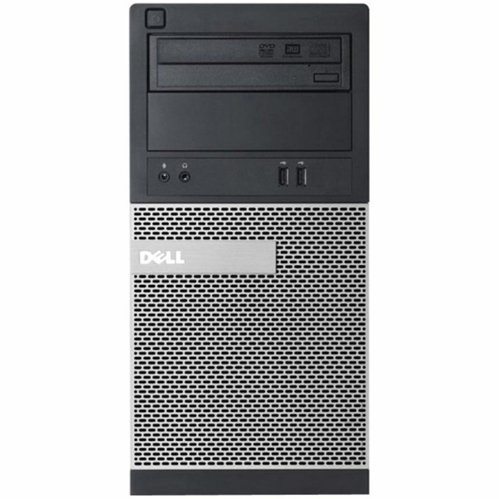 Компьютер Dell DOPT3010SF_272300852