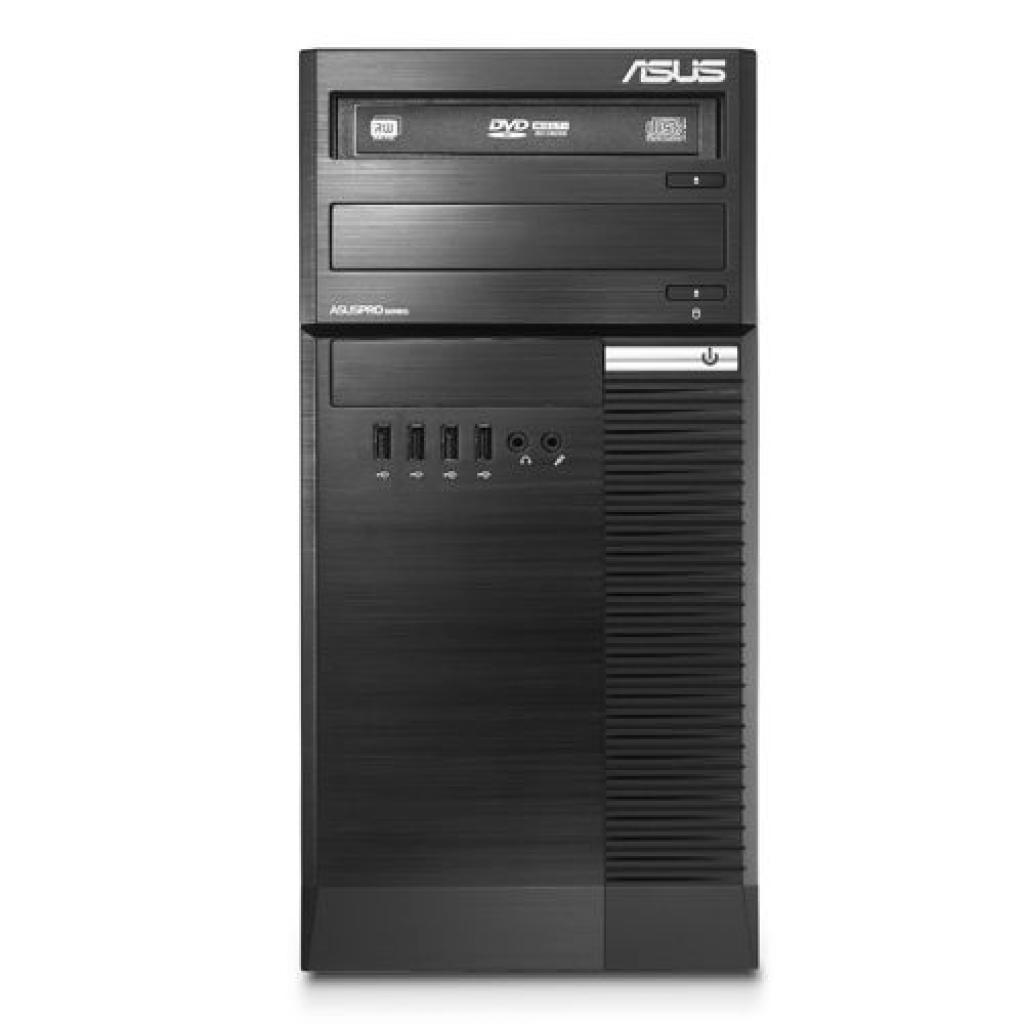 Компьютер ASUS BM6820-0G2020208B_ (90PF1MAAX2100SH0UC0T) изображение 2