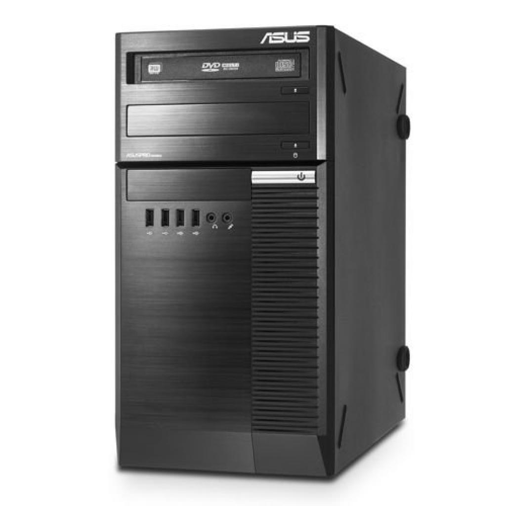 Компьютер ASUS BM6820-0G2020208B_ (90PF1MAAX2100SH0UC0T) изображение 3