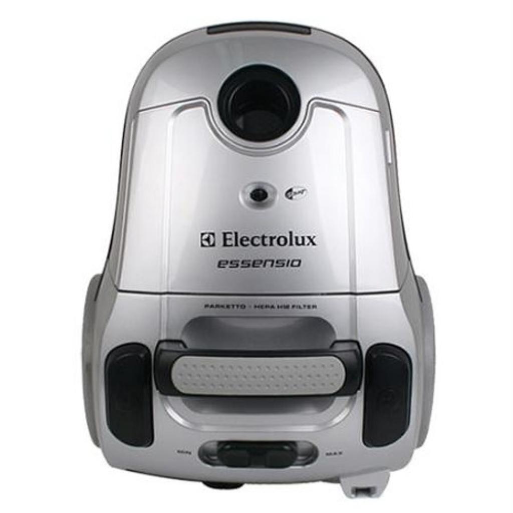 Пылесос ELECTROLUX ZEO5430 изображение 2