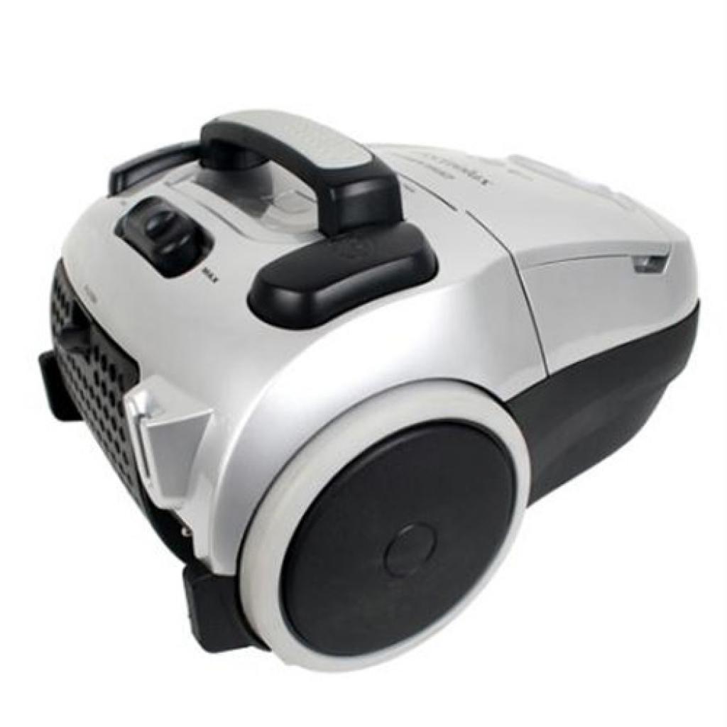 Пылесос ELECTROLUX ZEO5430 изображение 4