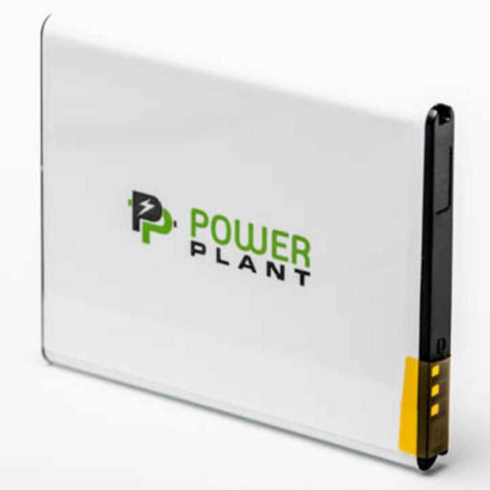Аккумуляторная батарея PowerPlant Samsung T759 (DV00DV6117) изображение 2