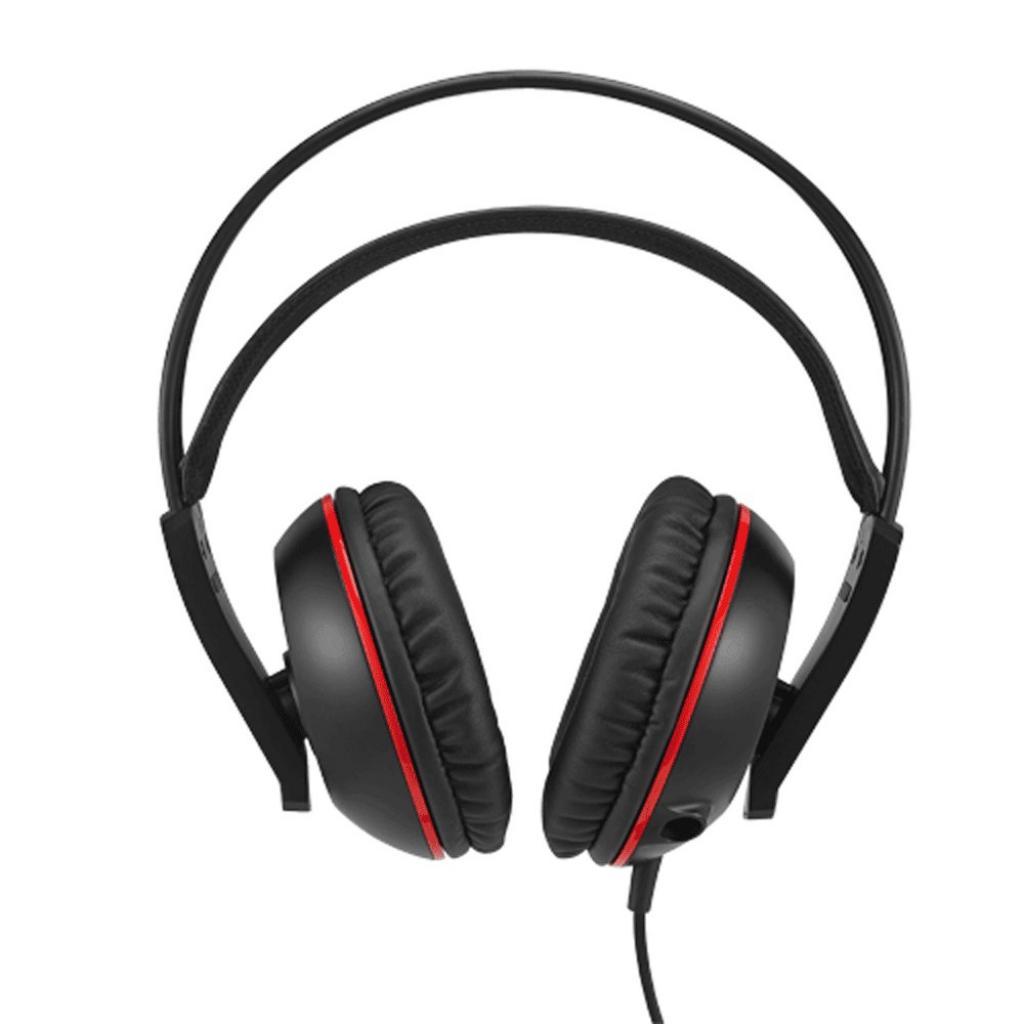 Навушники ASUS CERBERUS (90YH0061-B1UA00) ціни в Києві та Українi ... 232f8e67282a0