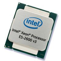Процессор серверный HP Xeon E5-2620 (726658-B21)