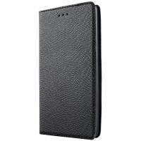 Чехол для моб. телефона Vellini для LG G3s Dual D724 (Black) (215566)
