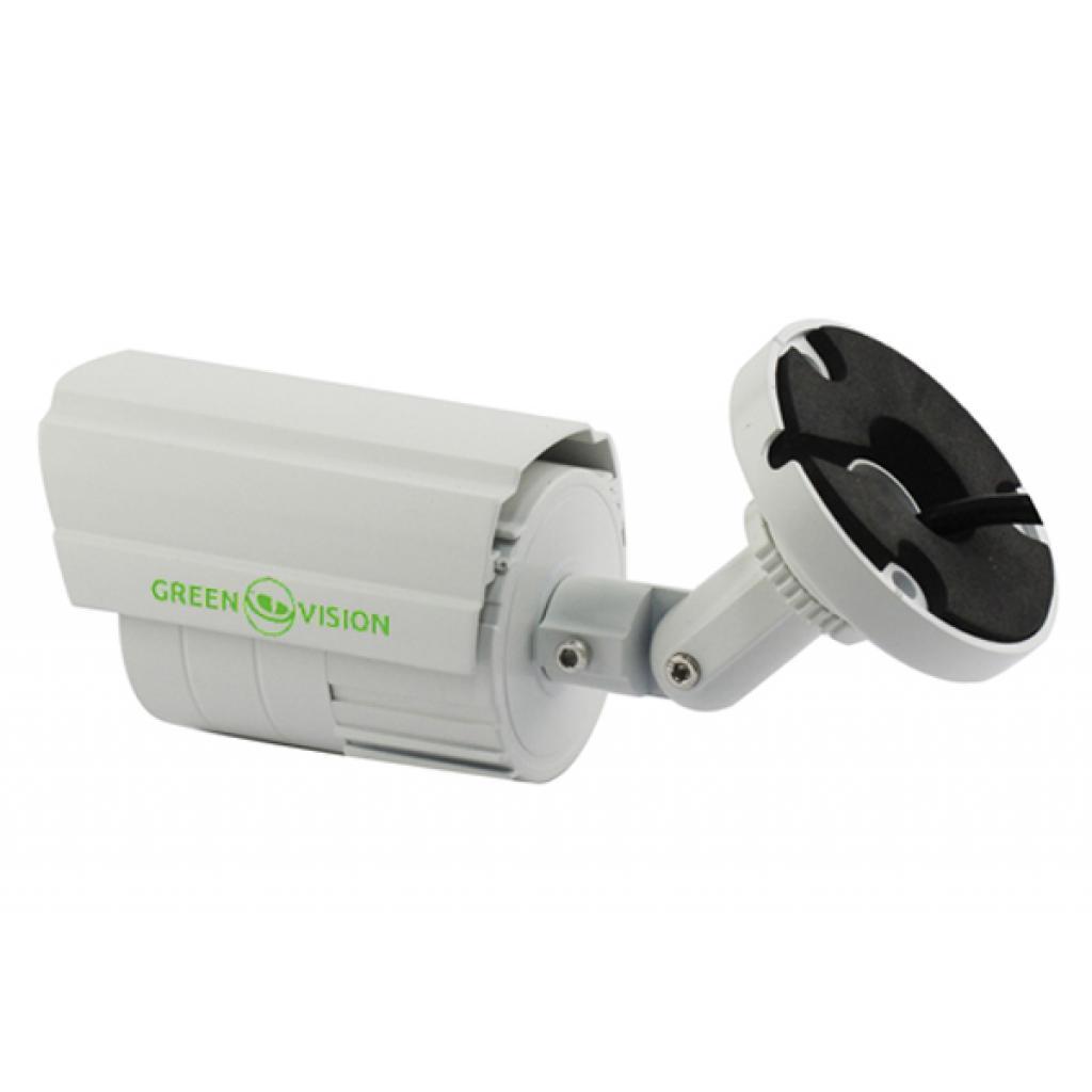 Камера видеонаблюдения GreenVision AHD GV-013-AHD-E-COS14-20 960p (4040) изображение 2