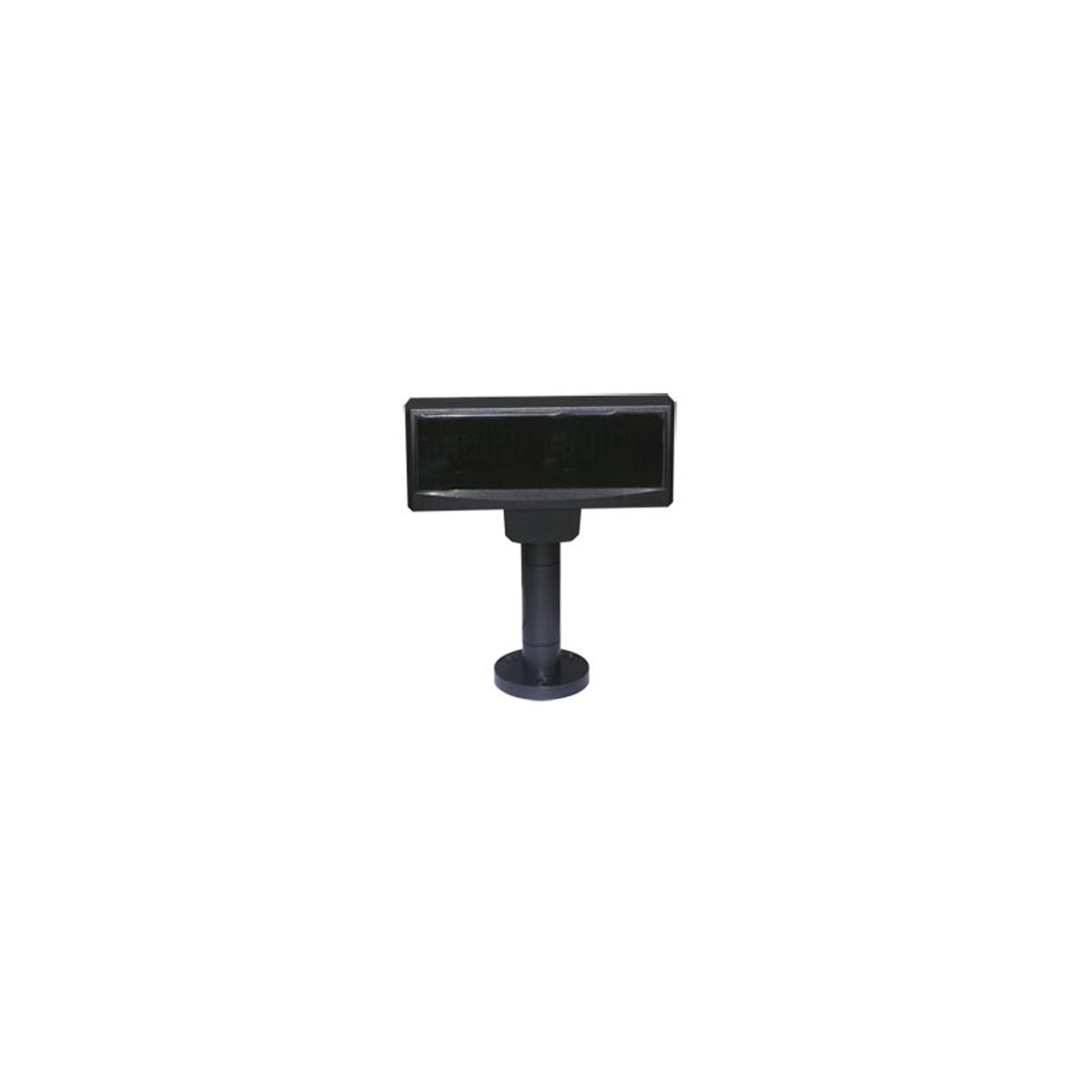 Индикатор покупателя ICS-Tech MG-2x20