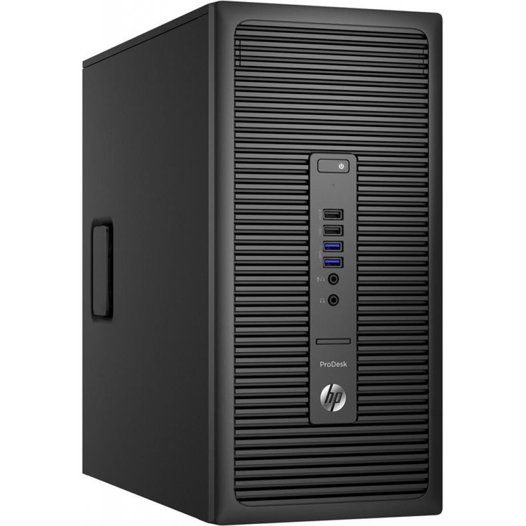 Компьютер HP ProDesk 600 G2 (P1G55EA) изображение 3