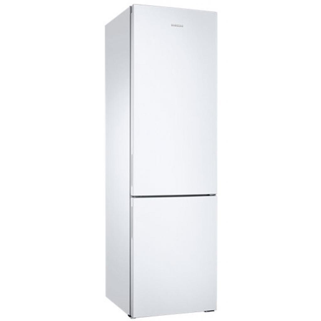 Холодильник Samsung RB37J5000SA изображение 2