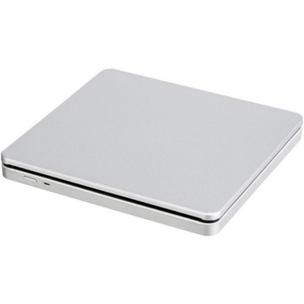 Оптический привод DVD±RW LG ODD GP70NS50