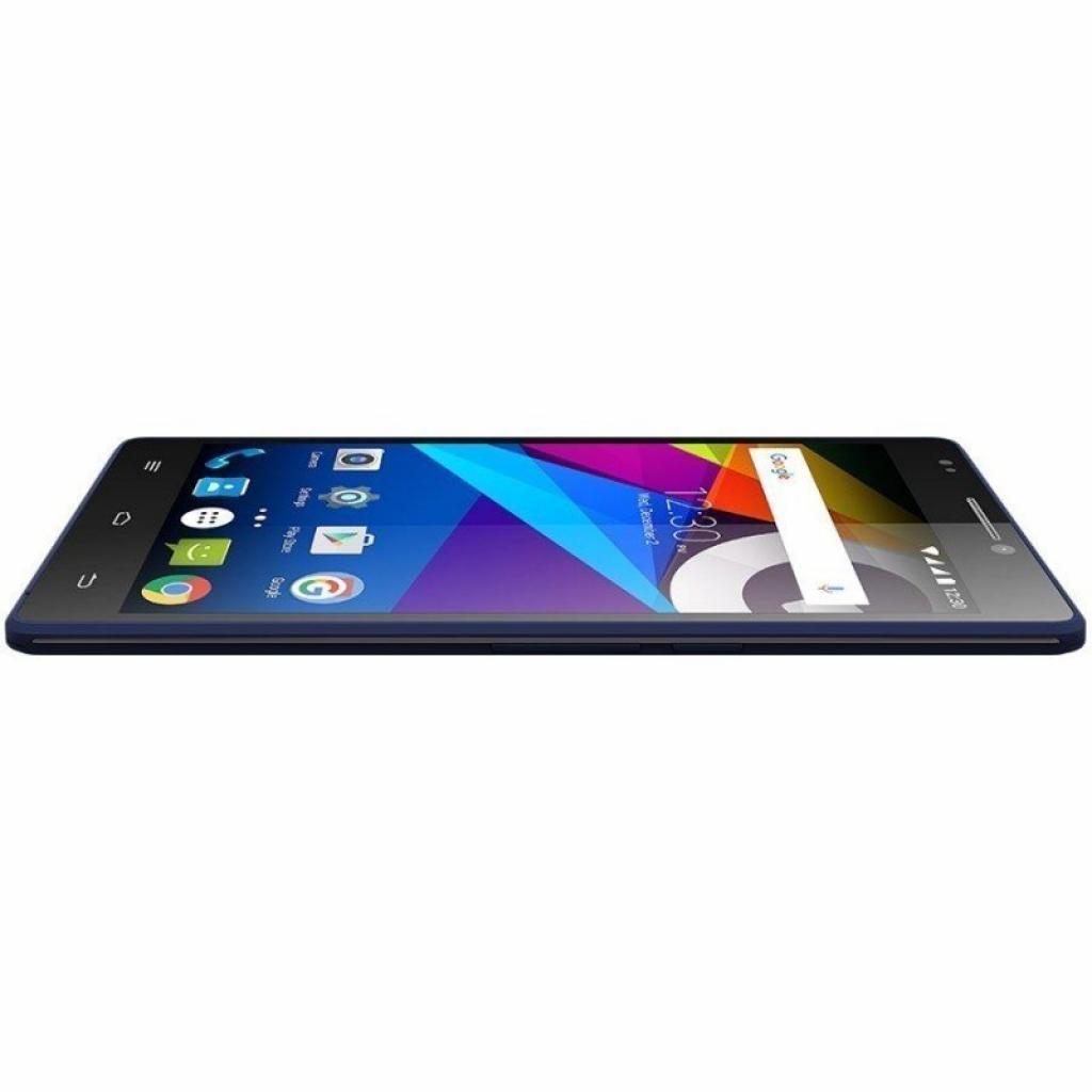Мобильный телефон GIGABYTE GSmart Classic Pro Black изображение 5