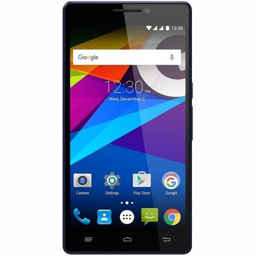 Мобильный телефон GIGABYTE GSmart Classic Pro Black