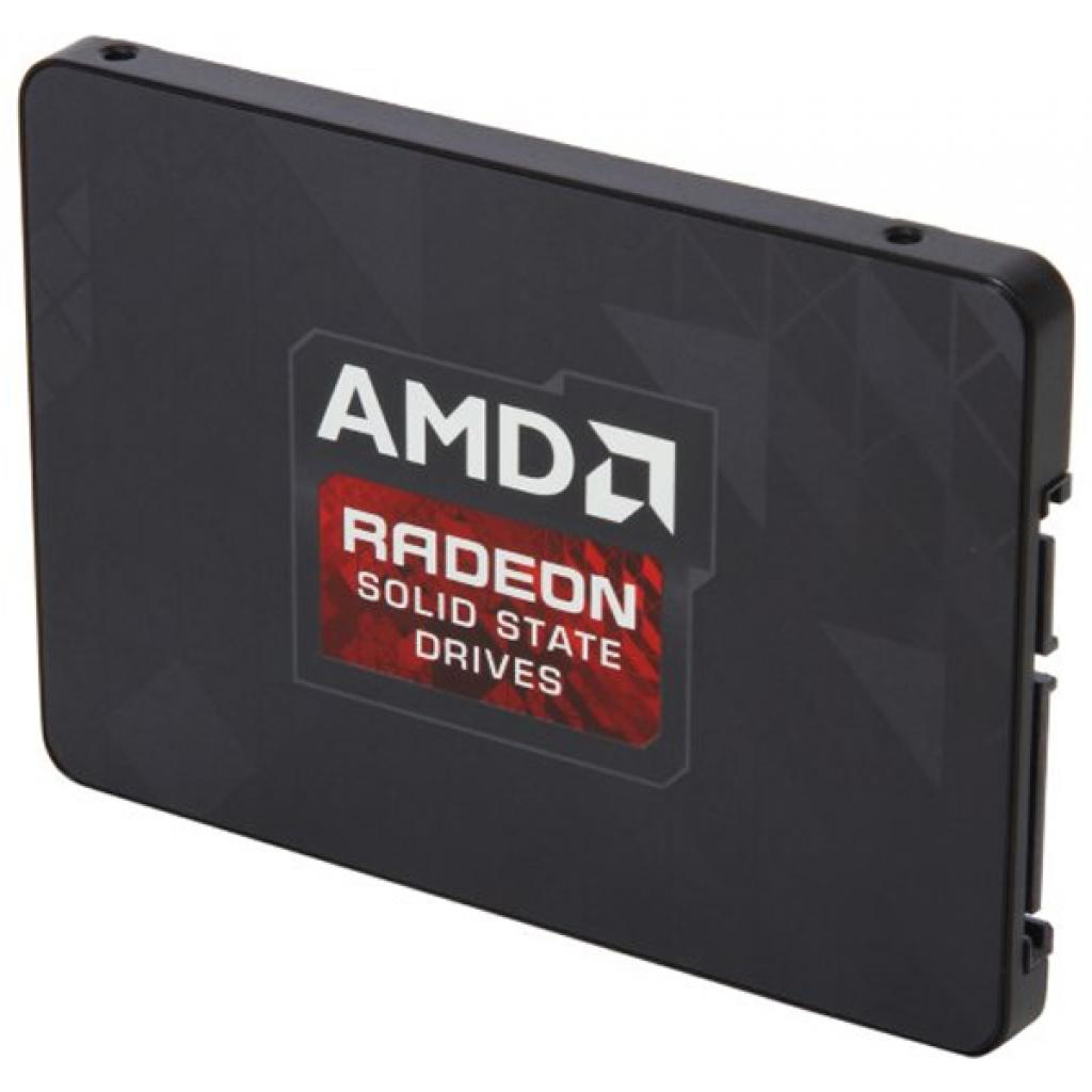 "Накопитель SSD 2.5"" 480GB AMD (R3SL480G) изображение 2"