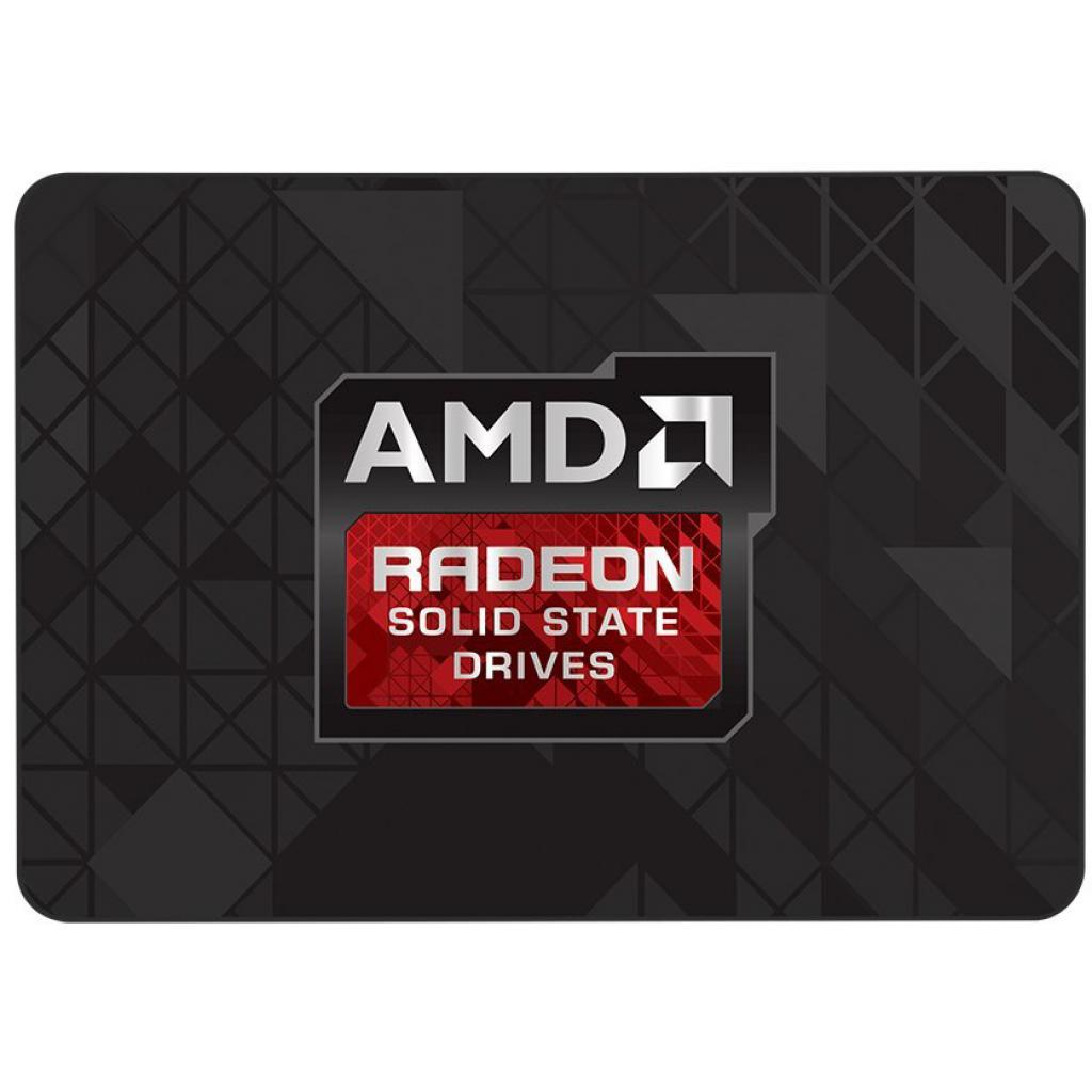 "Накопитель SSD 2.5"" 480GB AMD (R3SL480G)"
