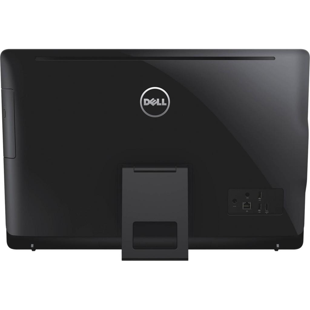 Компьютер Dell Inspiron 3459 (023I3410DDW-35) изображение 3