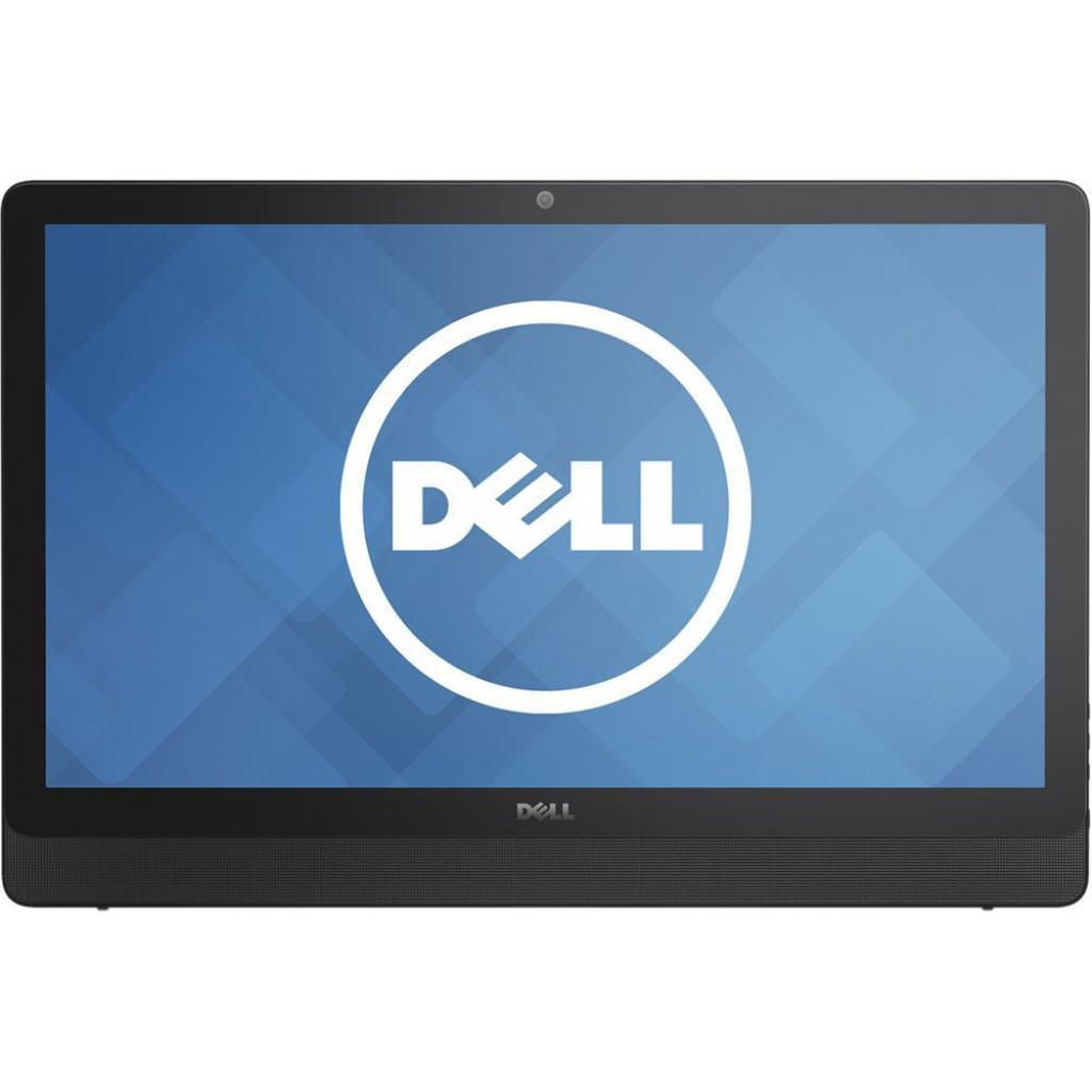 Компьютер Dell Inspiron 3459 (023I3410DDW-35)