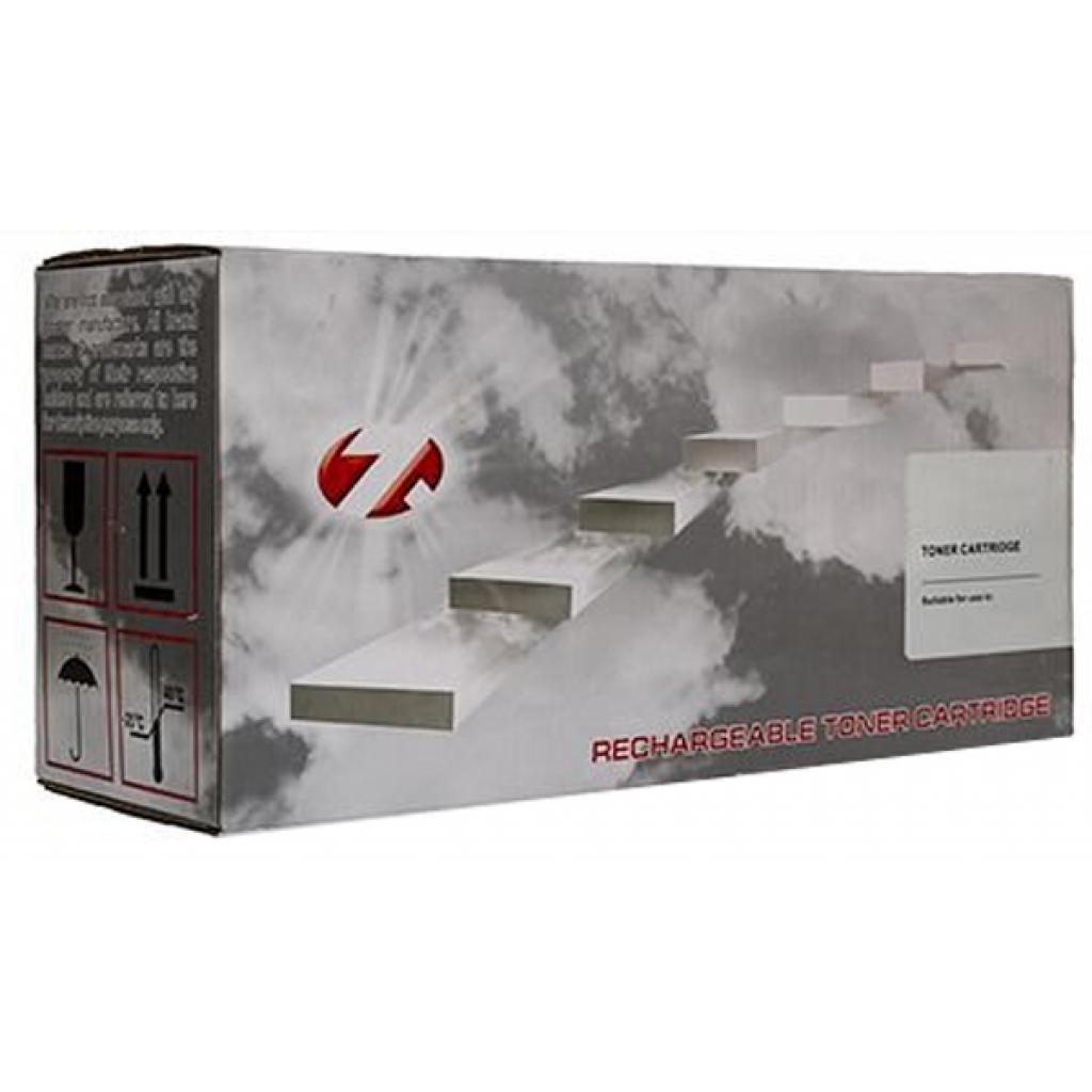 Картридж RTC Xerox Phaser 3140/3155/3160 108R00908/108R00909 (RTC.3140)