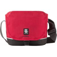 Фото-сумка Crumpler Proper Roady 2000 (deep red) (PRY2000-002)