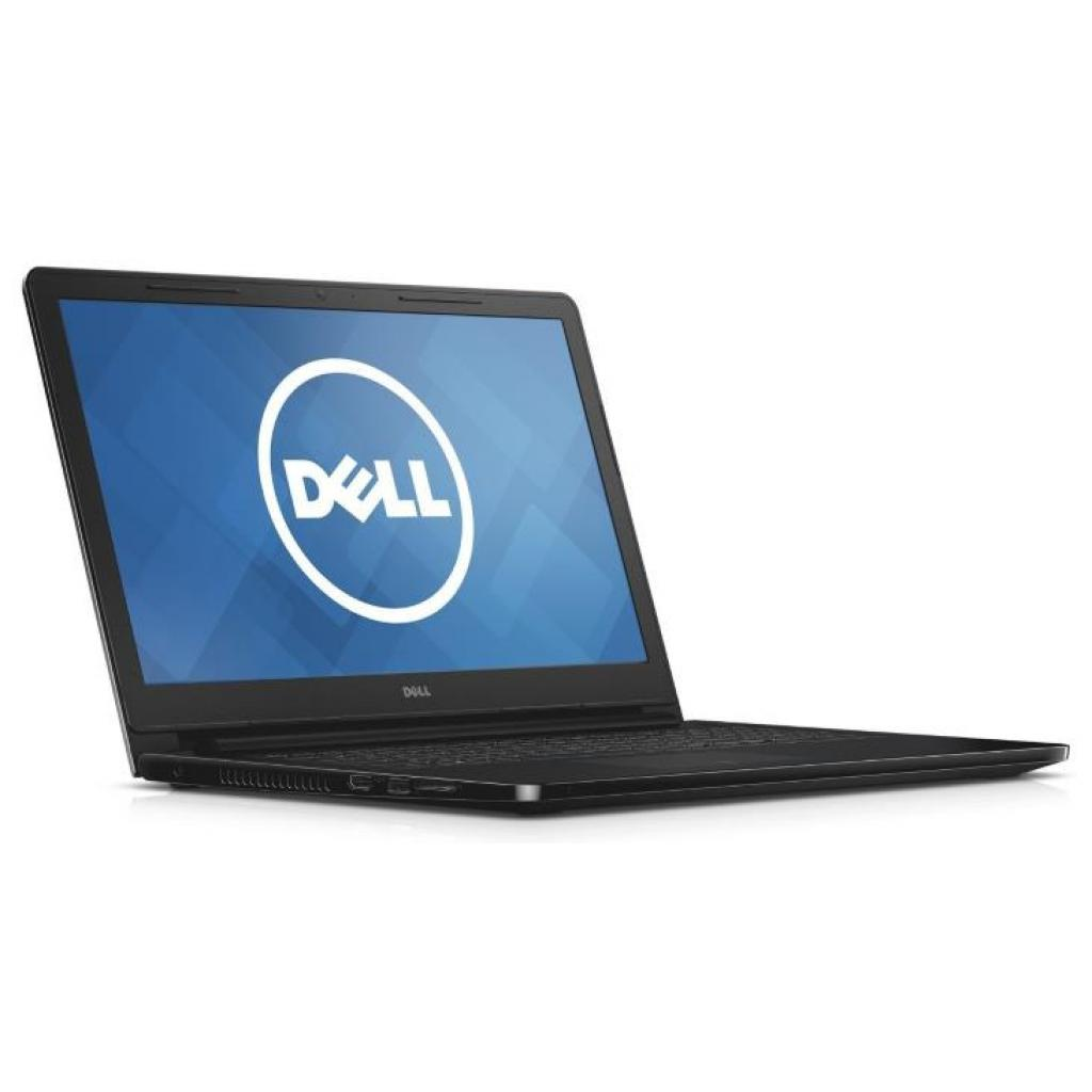 Ноутбук Dell Inspiron 3552 (I35P45DIW-47) изображение 2
