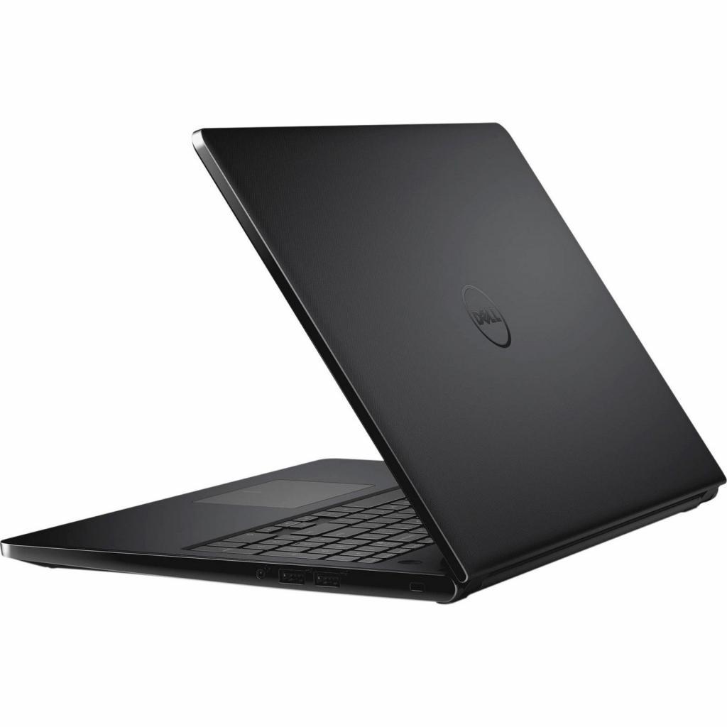 Ноутбук Dell Inspiron 3552 (I35P45DIW-47) изображение 3