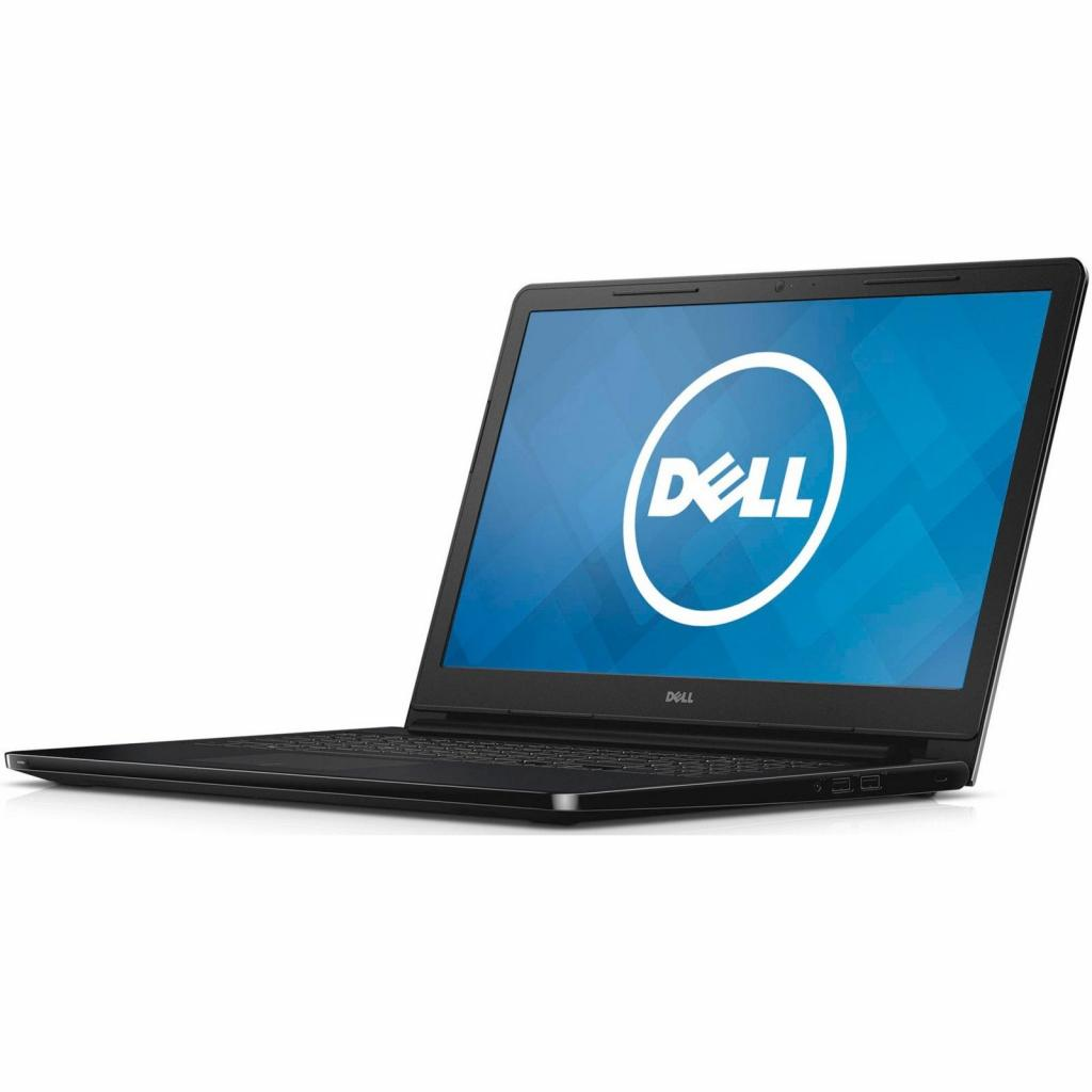 Ноутбук Dell Inspiron 3552 (I35P45DIW-47) изображение 4