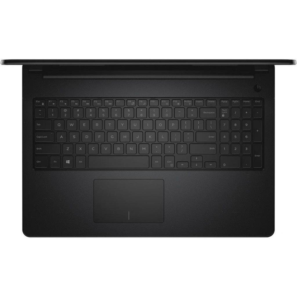 Ноутбук Dell Inspiron 3552 (I35P45DIW-47) изображение 7