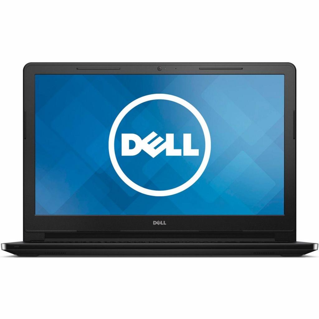 Ноутбук Dell Inspiron 3552 (I35P45DIW-47)