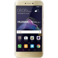Купить                  Мобильный телефон Huawei P8 Lite 2017 (PRA-LA1) Gold