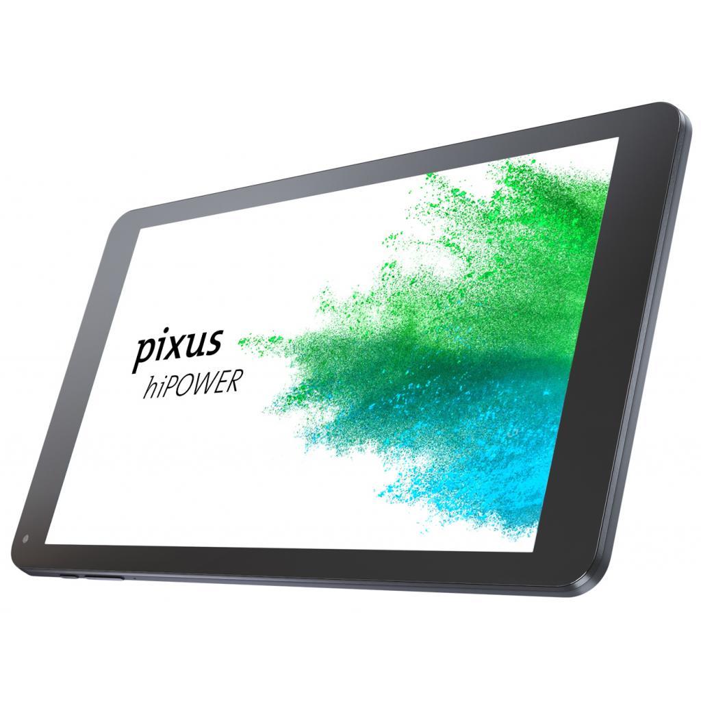 """Планшет Pixus hiPower 10,1"""" 3G изображение 10"""