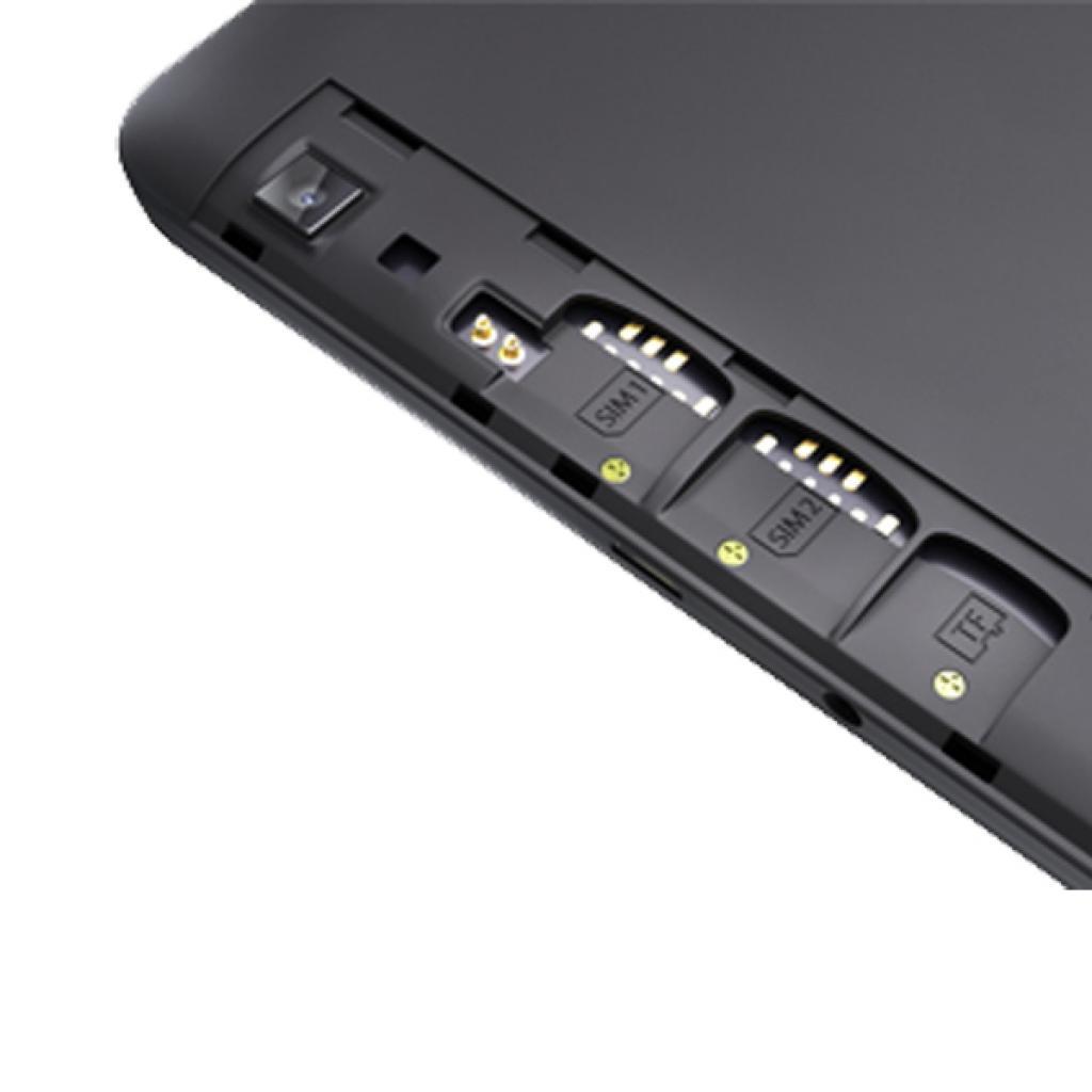 """Планшет Pixus hiPower 10,1"""" 3G изображение 3"""