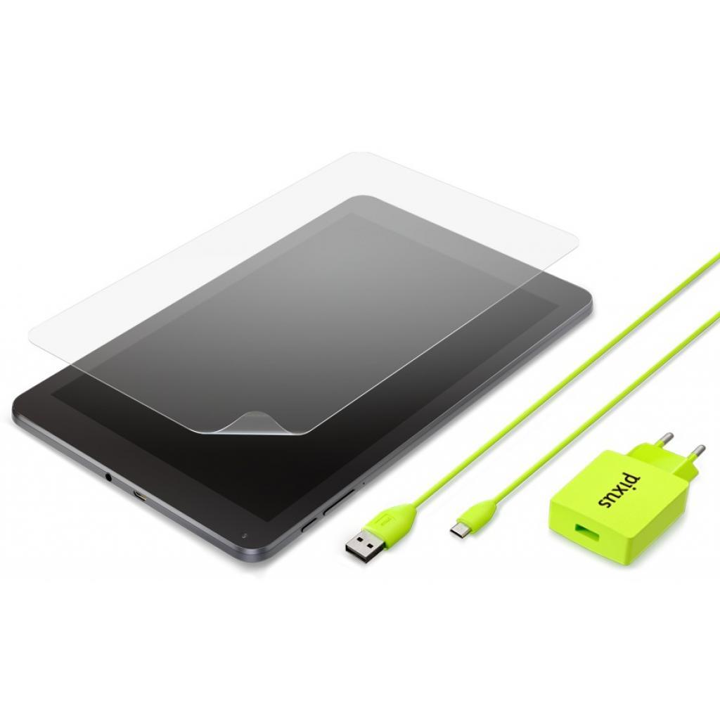 """Планшет Pixus hiPower 10,1"""" 3G изображение 5"""