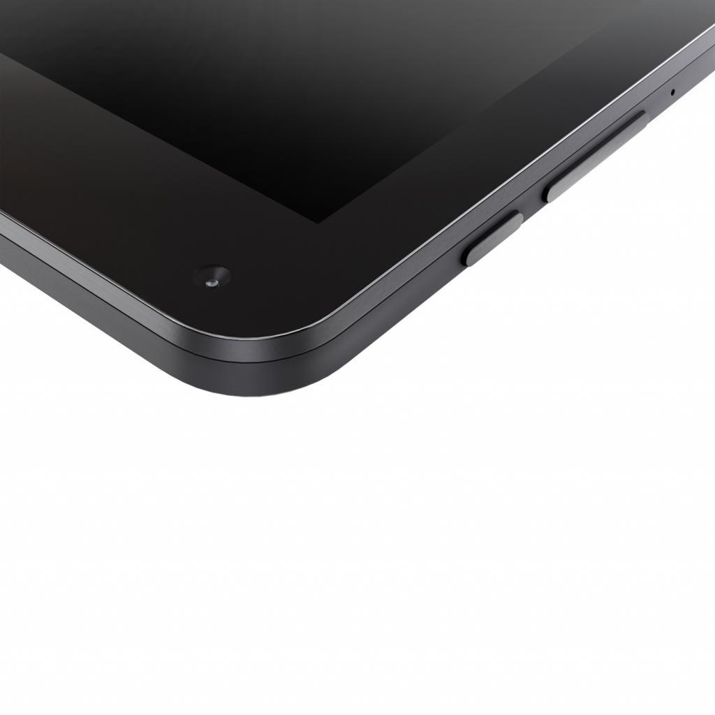 """Планшет Pixus hiPower 10,1"""" 3G изображение 9"""