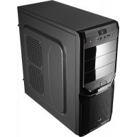 Корпус AeroCool PGS V3 X Advance (Black) (ACCX-PV01106.11)