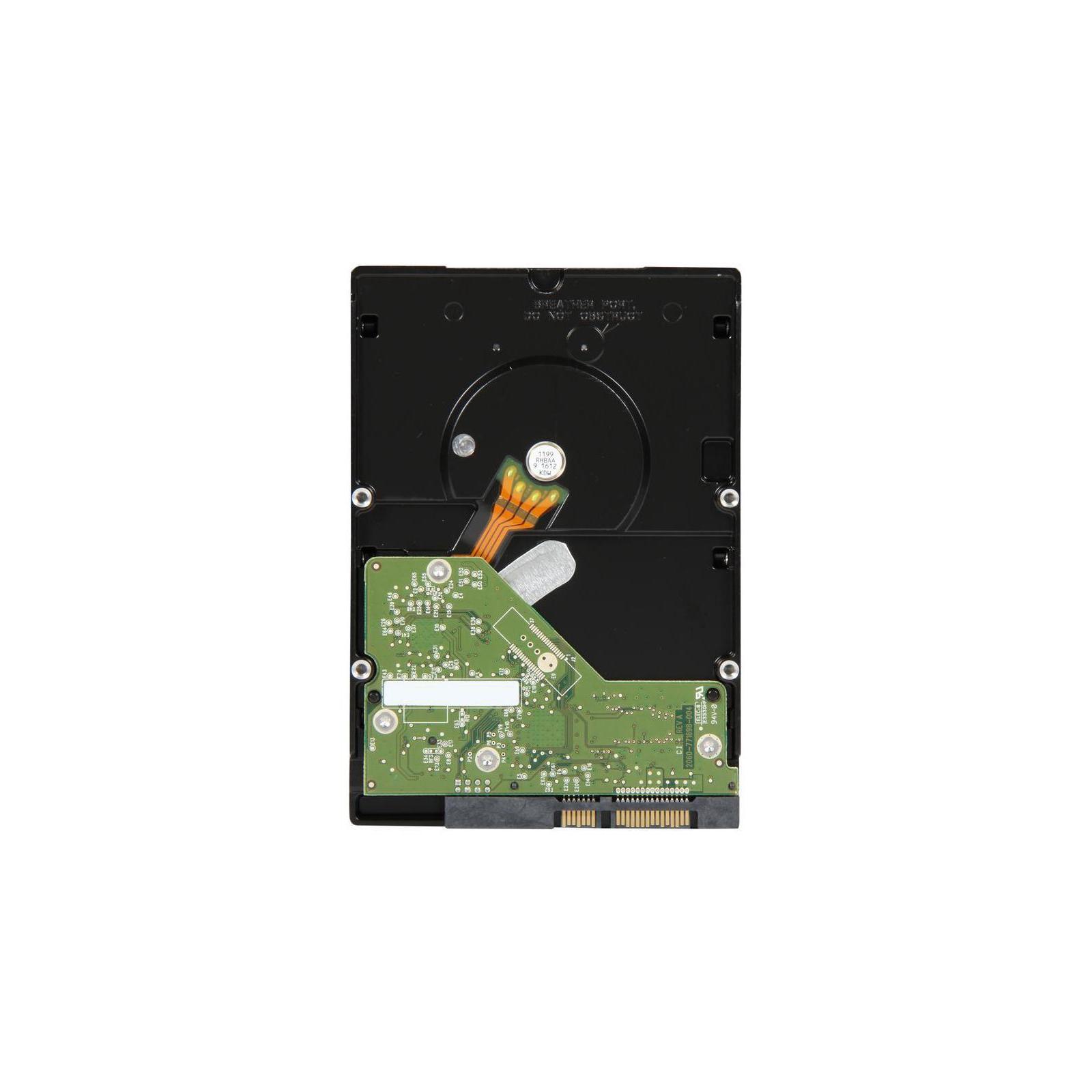 """Жесткий диск 3.5"""" 3TB WD (#WD30EURS-FR#) изображение 2"""