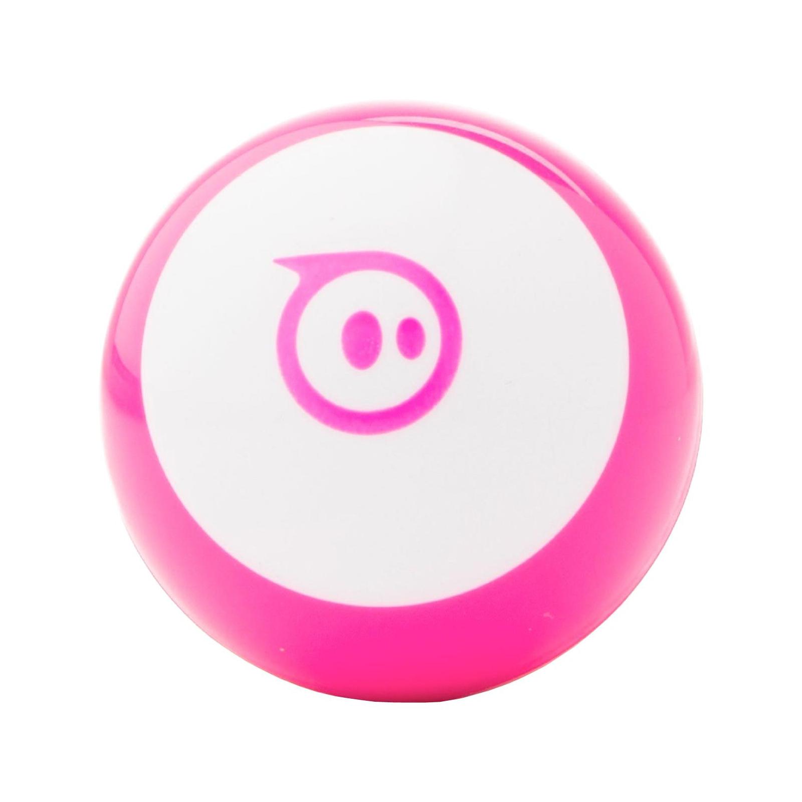 Робот Sphero Mini Pink (322662)