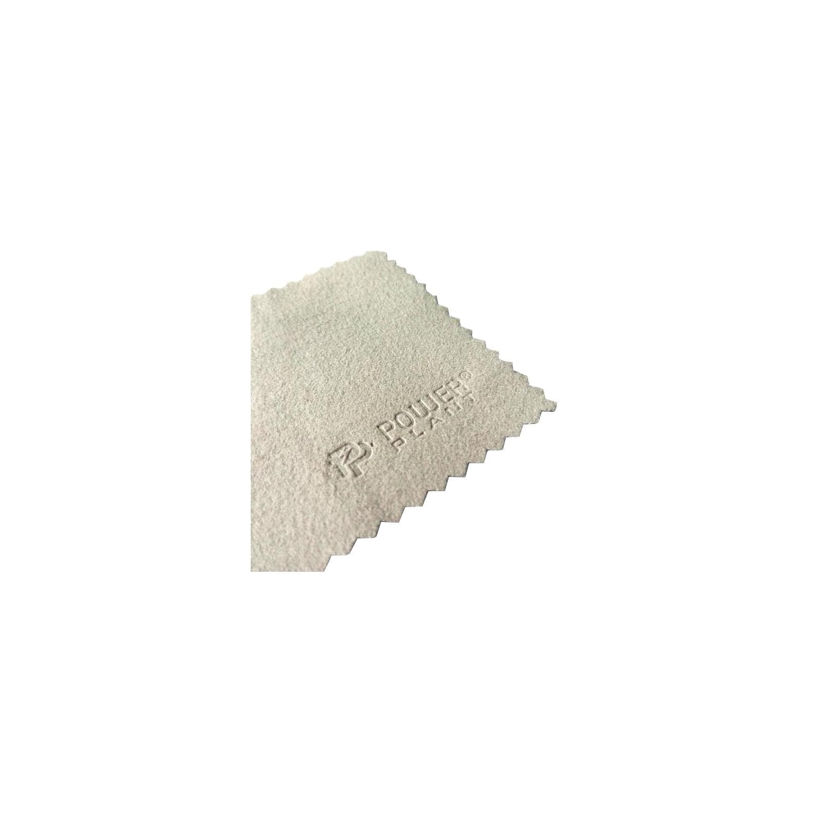 Стекло защитное PowerPlant Sony Xperia XZ2 Compact (GL603084) изображение 3
