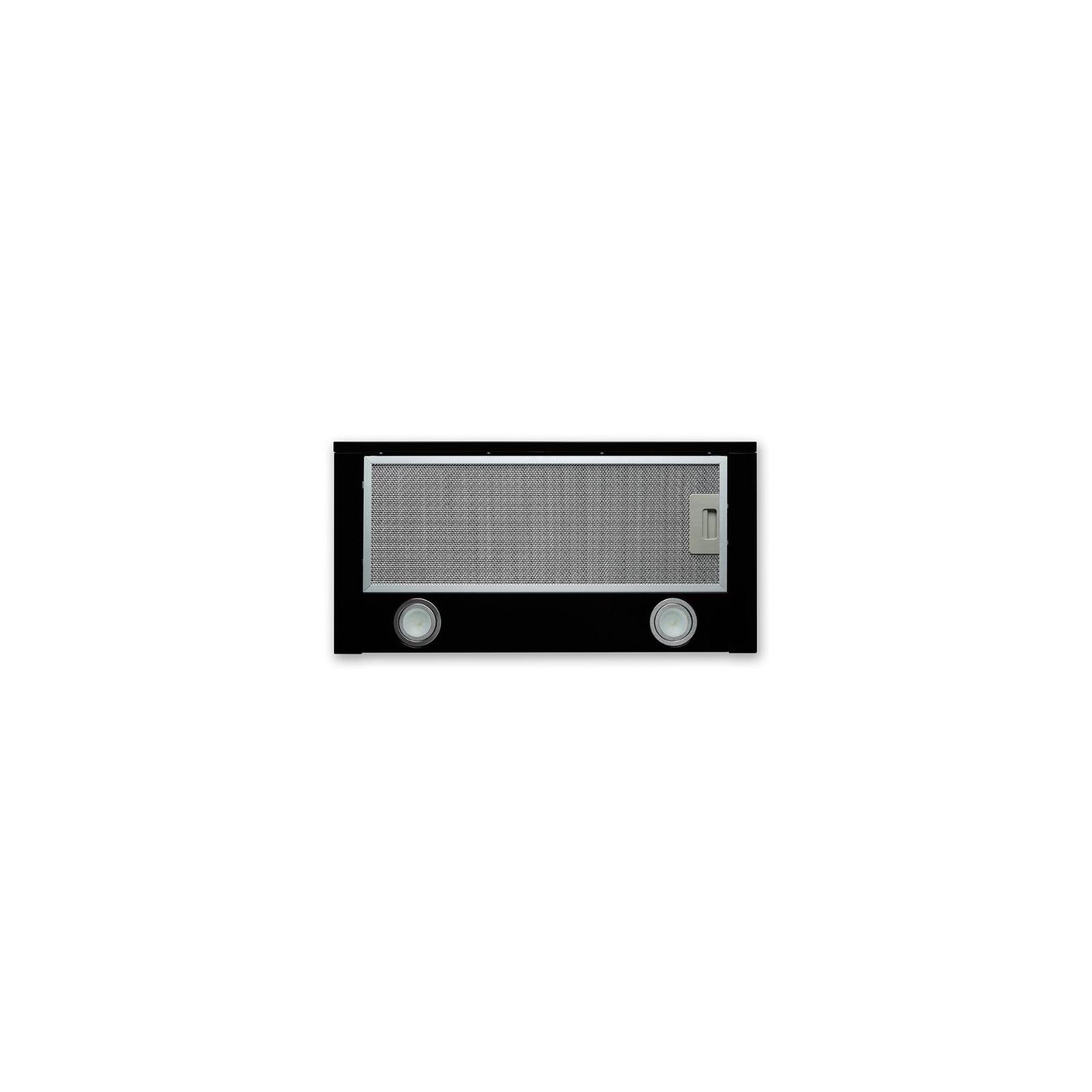 Вытяжка кухонная MINOLA HTL 6612 BL 1000 LED изображение 3