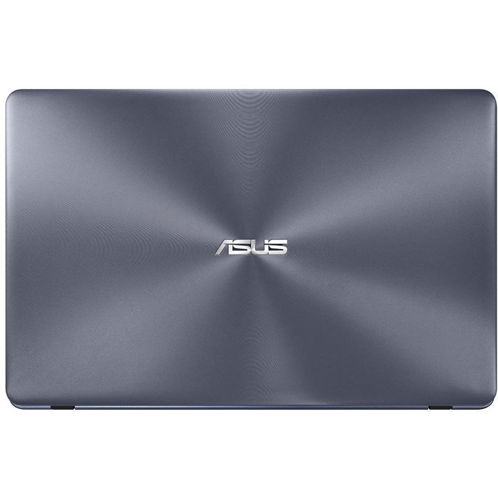 Ноутбук ASUS X705UB (X705UB-GC080) изображение 8