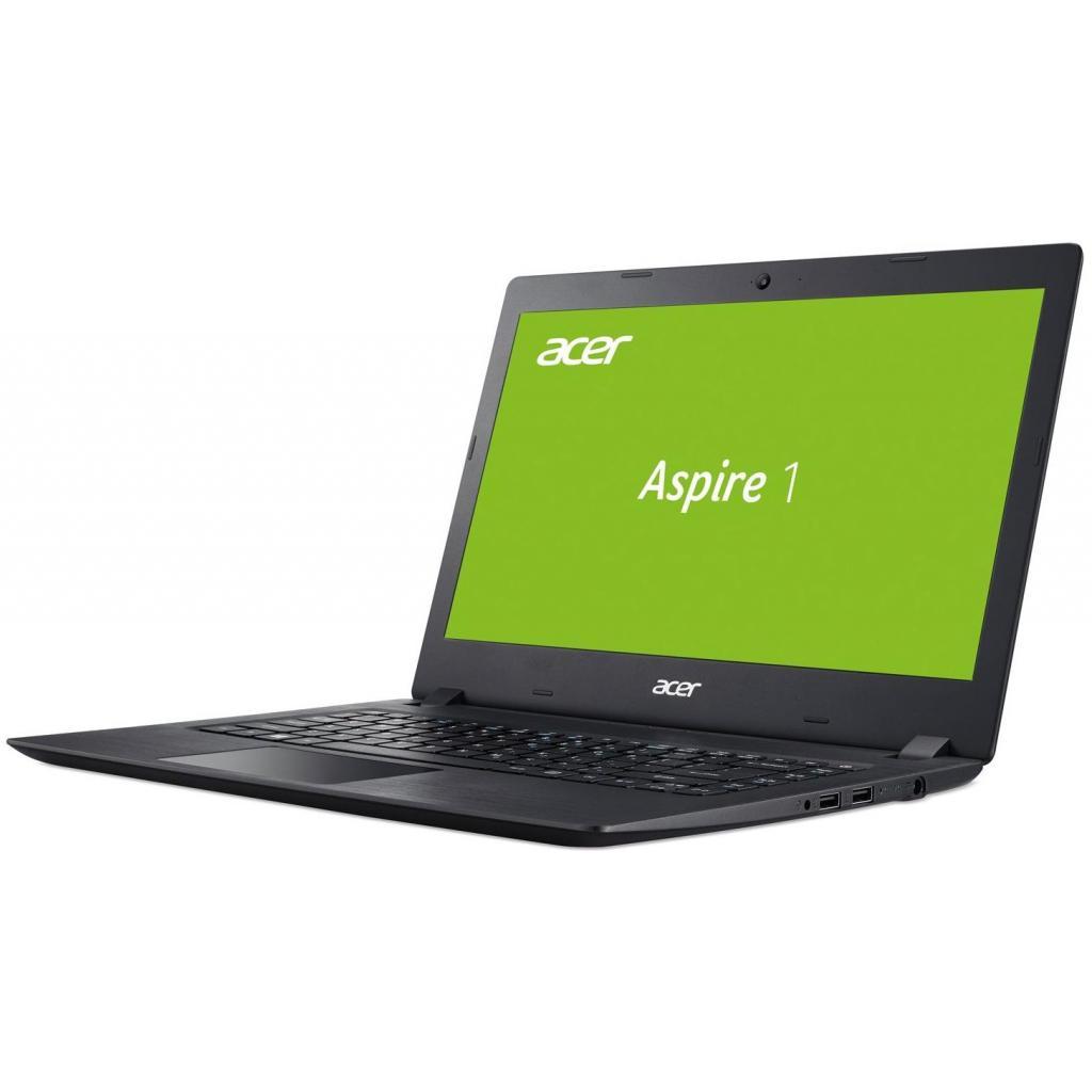 Ноутбук Acer Aspire 1 A111-31-C8TZ (NX.GW2EU.005) изображение 3