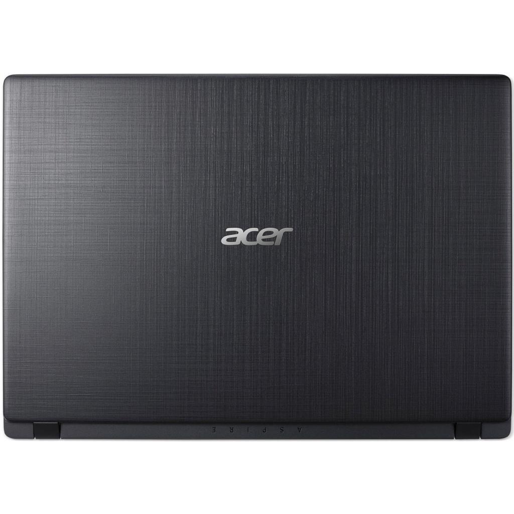 Ноутбук Acer Aspire 1 A111-31-C8TZ (NX.GW2EU.005) изображение 6